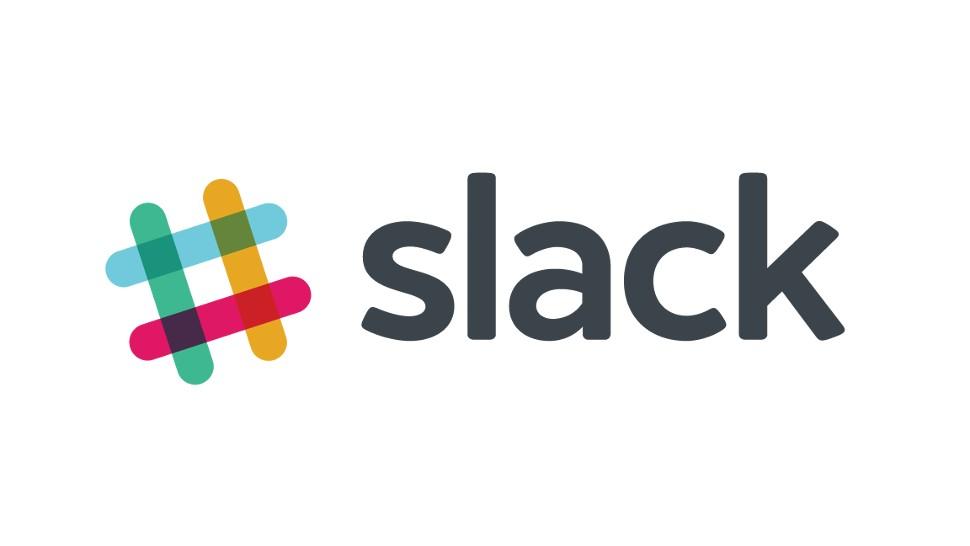 Ngrane Slack logo