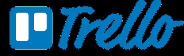 Ngrane Trello