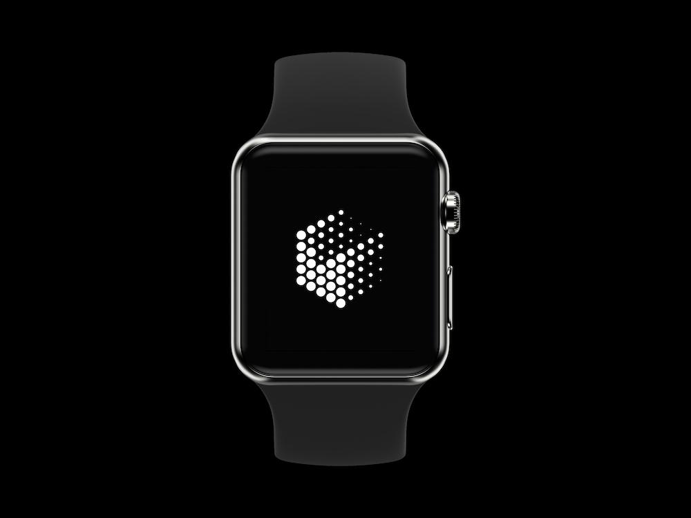 Moveshelf Apple Watch
