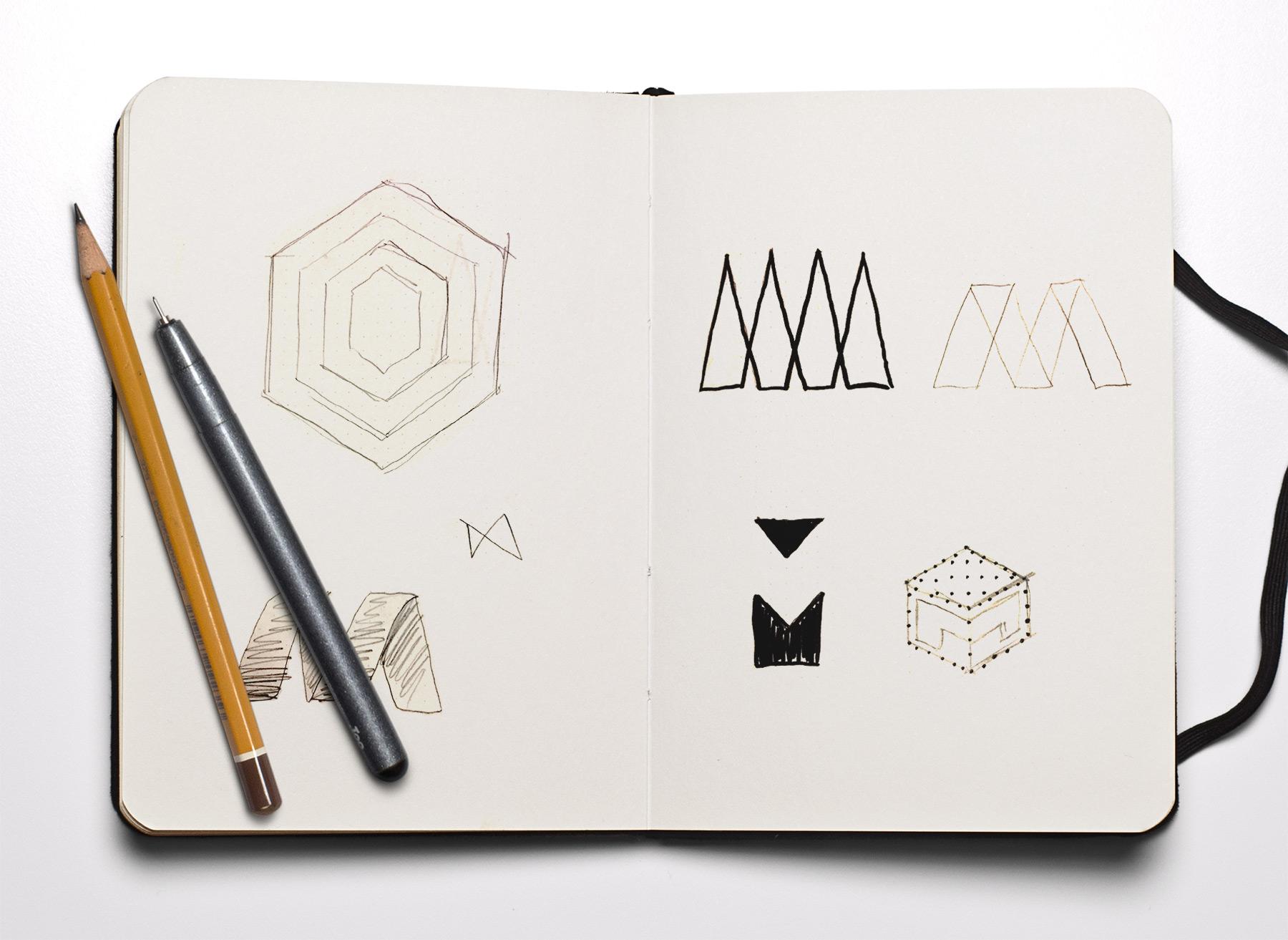 Moveshelf sketch